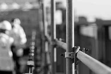 Property Maintenance & Improvements